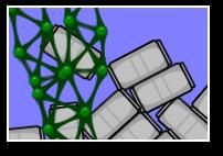 BlitzMax PhysLite